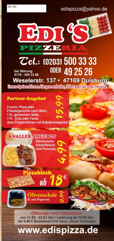 http://www.edispizza.de/wp-content/uploads/2011/02/seite11-487x1024.jpg