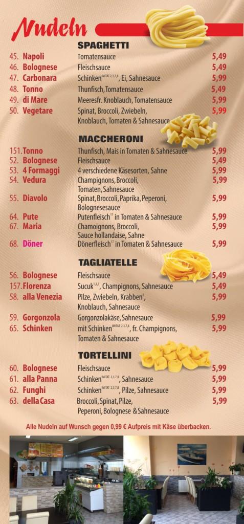 http://www.edispizza.de/wp-content/uploads/2011/02/seite41-477x1024.jpg