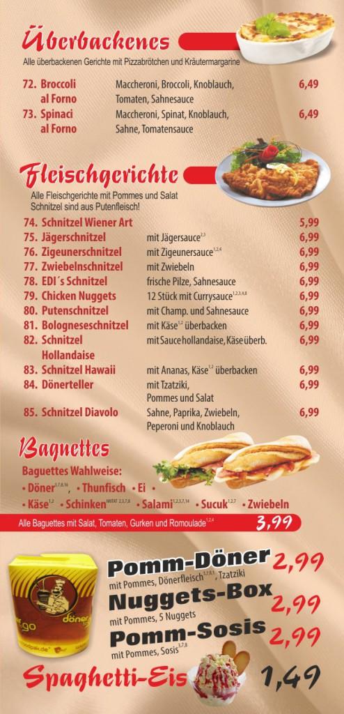 http://www.edispizza.de/wp-content/uploads/2011/02/seite51-494x1024.jpg