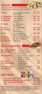 http://www.edispizza.de/wp-content/uploads/2011/02/seite61-135x300.jpg