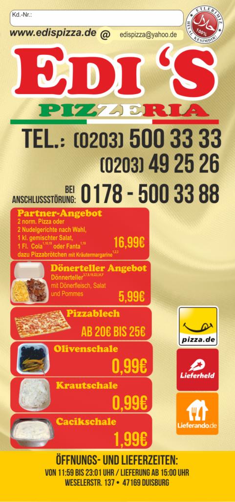 http://www.edispizza.de/wp-content/uploads/2019/01/Seite1-481x1024.png