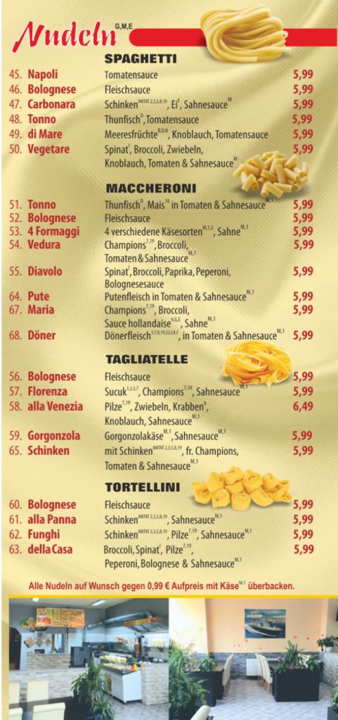 http://www.edispizza.de/wp-content/uploads/2019/01/Seite4-481x1024.png